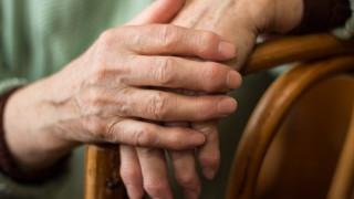 דלקת מפרקים שגרונית (צילום: אילוסטרציה)