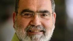 """ד""""ר חגי אמיר (צילום: אורן יזרעאל / בי""""ח לוינשטיין)"""
