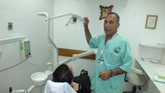 """ד""""ר סמי פור (צילום: """"פוריה"""")"""