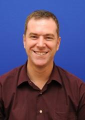 """ד""""ר מיכאל רוטשיין (צילום: """"איכילוב"""")"""