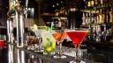 וודקה ומשקאות אלכוהוליים (צילום: אילוסטרציה)