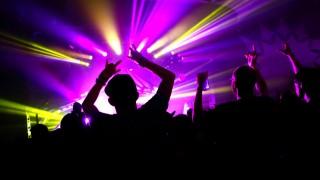 מסיבה (צילום: אילוסטרציה)