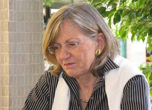 """אסתר דומיניסיני (צילום: """"ויקיפדיה"""")"""