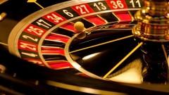 הימורים (צילום: אילוסטרציה)