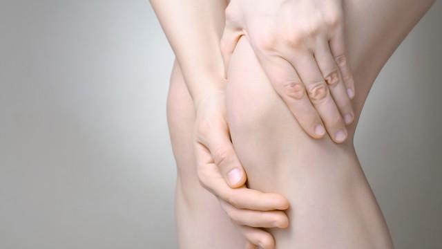 דלקת מפרקים בצעירים (צילום: אילוסטרציה)