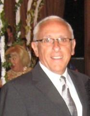 "ד""ר אלכס טננבאום (צילום: יח""צ)"