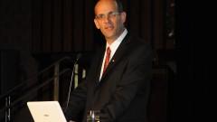 """ד""""ר עופר מרין (צילום: פרטי)"""