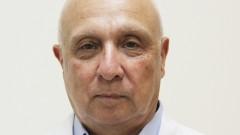 """ד""""ר אביתר מוריאל (צילום: """"שערי צדק"""")"""