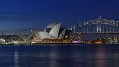 מלבורן, אוסטרליה (צילום: אילוסטרציה)