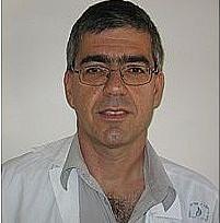 """ד""""ר רון דבי (צילום: פרטי)"""