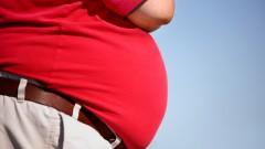 השמנה (צילום: אילוסטרציה)