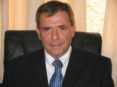 פרופ' צבי זמישלני