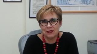"""ד""""ר טניה בוגוסלבסקי (צילום: """"שהם"""")"""