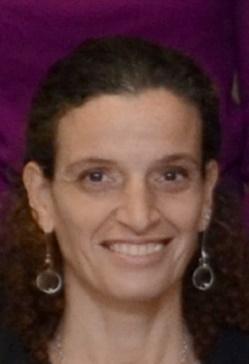 """ד""""ר מיכל כהן (צילום: פרטי)"""