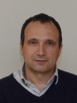 """ד""""ר אמיר שלומאי (צילום: פרטי)"""