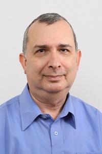 """ד''ר אופיר אביזוהר (צילום: """"רמב""""ם"""")"""