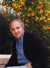 """ד""""ר צבי קירש (צילום: פרטי)"""