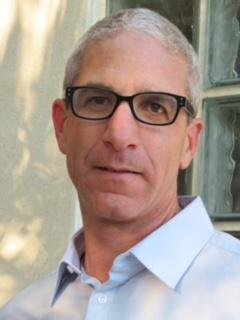 """ד""""ר דן קרטר (צילום: פרטי)"""