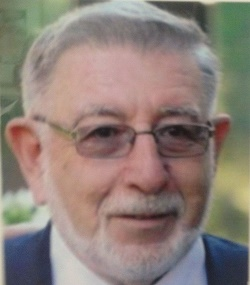 """ד""""ר מנחם יצחקי (צילום: פרטי)"""
