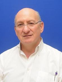 """פרופ' יעקב סיון (צילום: """"איכילוב"""")"""