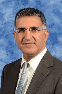"""ד""""ר אדיר כהן (צילום: פרטי)"""