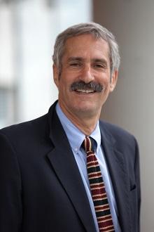 Prof Harry Ostrer-New York