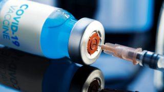 """מנכ""""ל """"פייזר"""": יהיה צורך במנת חיסון שלישית בתוך פחות משנה"""