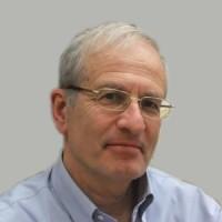 פרופסור מאיר ברזיס