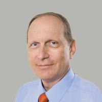 ד''ר ליאוניד אידלמן